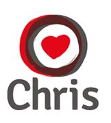 Chris (8-12)